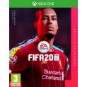 FIFA 20 Champions Edition (DE, FR, IT, EN) für Xbox One