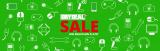 Brack Sale – Profitiere jetzt von 21% bis 71% Rabatt!*