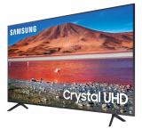 Samsung UE75TU7070UXZG (75-Zoll-Crystal-4K-TV)