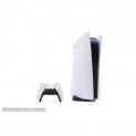 Jetzt bestellbar: Playstation 5 bei Manor