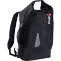 QBag Wasserdichter Motorrad-Rucksack (bis zu 30L) – Gratisversand! [kleiner Sammeldeal]