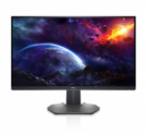 "27″-Gaming-Monitor ""Dell S2721DGFA"" – 165Hz, 1440p, G-Sync / FreeSync, 1ms Reaktionszeit"