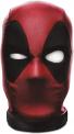 Interaktiver Deadpool Kopf inkl. Sprachfunktion bei Amazon.de