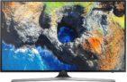 Daydeal – Deal of the Week  75-Zoll-Ultra-HD-4K-TV  Samsung UE75MU6170UXZG