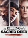 The Killing of a Sacred Deer mit Colin Farrell und Nicole Kidman im Stream bei SRF