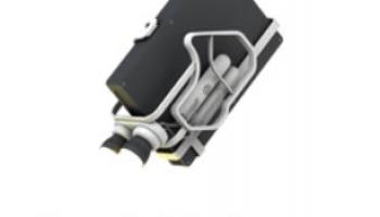 Vollversion O&O Defrag 22 Pro aktuell kostenlos