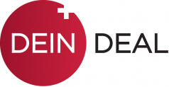 DeinDeal: 10% Rabatt auf alle City Deals!
