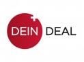 15 Franken Rabatt ab MBW 50 Franken auf Food Delivery bei DeinDeal (gratis Lieferung)