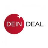 15% Rabatt auf Stadt- und Reise-Deals bei DeinDeal