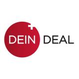 DeinDeal: Gratis Lieferung ab MBW 50.- (Neukunden)