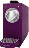 Delizio Una Automatic (in drei Farben verfügbar) inkl. 192 Gratis-Kapseln