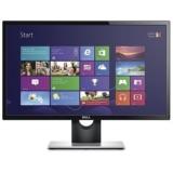 """Nur heute: 24"""" PC-Monitor DELL SE2416H bei microspot"""