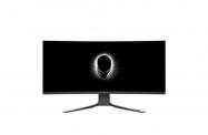 DELL Alienware Monitor AW3821W