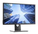 DELL P2317H 23″ Monitor (IPS-LCD – LED Backlight, 1920 x 1080 px) bei Interdiscount zum Bestpreis von CHF 99.90