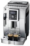 DELONGHI ECAM 23.420.SB Kaffeevollautomat bei melectronics für CHF 249.-