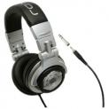 Denon DN-HP1000 Kopfhörer bei Azone