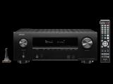 Denon »AVR-X2600HDAB« für nur CHF 699.-