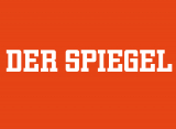 Spiegel 06/21 kostenlos, aufgrund von Fehldrucken (als PDF)