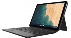 Lenovo IdeaPad Duet Chromebook 128gb zum Bestpreis im Lenovo Store
