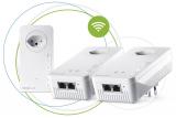 Devolo Magic 2 WiFi Multiroom Kit 2-1-3 bei digitec
