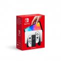 Nintendo Switch OLED bei MediaMarkt vorbestellbar