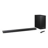 Samsung HW-Q70R Soundbar bei Interdiscount / Mediamarkt