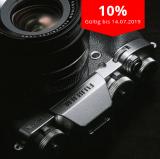 10% Rabatt auf Fuji DSLM bei microspot