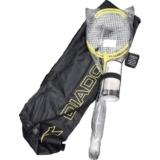 Badminton-Set Diadora bei der Landi