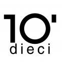 5% Rabatt auf alle Onlinebestellungen bei dieci.ch