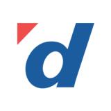 QLED-Fernseher von Samsung + 6 Monate Sky Sport bei digitec