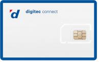 Digitec Connect – Abo für 15 Fr./Monat