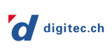 Sale bei digitec am Single's Day