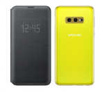 Samsung S10e mit gratis Hülle bei digitec