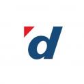 Mittwoch 13:00 Uhr: RTX 3060 & 3070 bei Digitec