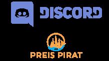 In eigener Sache: Tretet unserem Community Discord Server bei!
