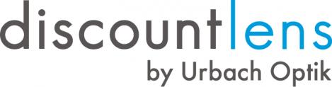 Discountlens: CHF 20.00 Rabatt ab MBW 99.-