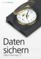Vollversion O&O Diskimage 12 Pro aktuell kostenlos