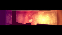 DISTRAINT: Deluxe Edition kostenlos [PC; GOG]