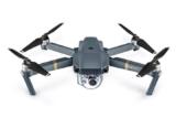 DJI Mavic Pro Fly More Combo für CHF 889.- bei melectronics