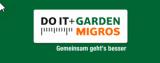 Do it Migros Lounges zu 75 % billiger !
