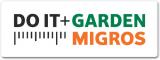 Migros doit + garden 24h Hits