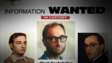 Gratis Dokuserie: 8 kriminelle Karrieren des 21. Jahrhunderts