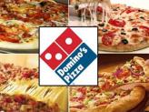 X-TRA LARGE WEEK bei Domino's – Alle XL Pizzen für 19.90