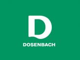 20% Rabatt bei Dosenbach ab MBW CHF 49.90