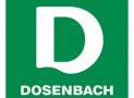 Dosenbach: 10.- ab 49.90 Gutschein (ohne SALE + Aktionen)