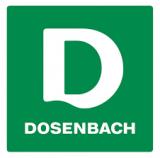Winter-SALE Start bei Dosenbach: Über 1'000 Artikel reduziert (50% auf den 2. reduzierten Artikel bis Ende Januar)