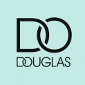 Douglas: 25% auf alles für Neukunden