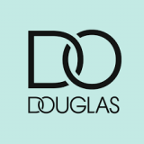 Douglas: 20% auf Make-up