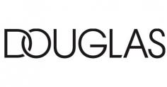 Douglas: 10% Rabatt auf (fast) alles