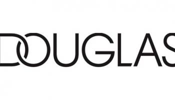 Douglas: 20% Rabatt auf alles (App exklusiv)